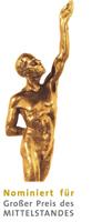 OPS_Nominiert_Statue