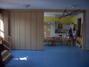 Kinderhaus München