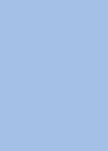 U522 ST9 Horizontblau